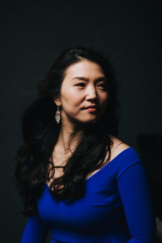 JeeyoonKim-Portrait17-SocietyHouse-2101.