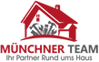 M-Team-Logo-normal.png