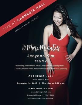 8.5x11Jeeyoon Carnegie Hall.jpg