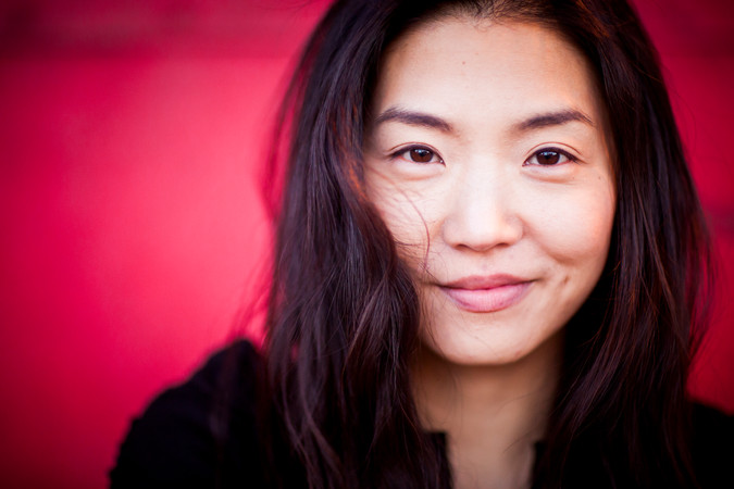 Head Shot Jeeyoon Kim 8.jpg
