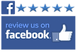 wpid-review_us_on_facebook.png
