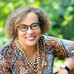 Dr Duchess Harris Keynote Now Available