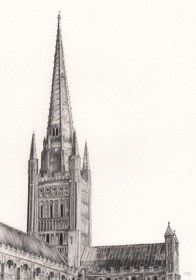 N.Cathedral