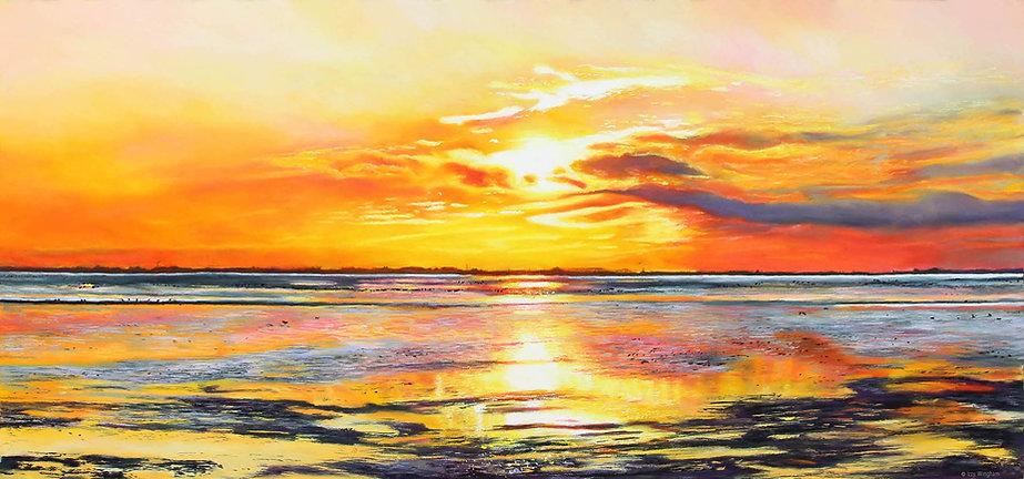 Large Sunset_lr.jpg