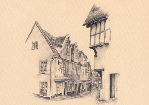 Norwich Elm Hill_lr.jpg