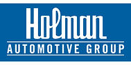 HolemanAutomotive.jpg