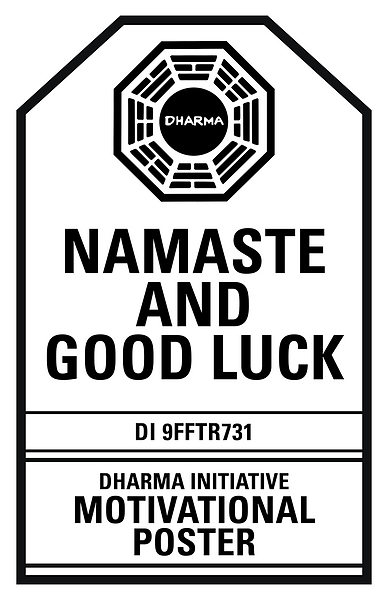 Dharma Poster.png