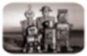Robot Family.png
