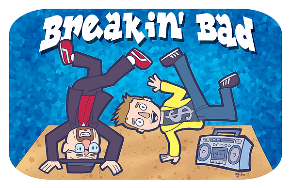 Breakin Bad.png