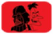 Doof Vader.png