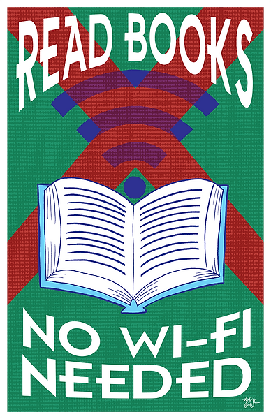 No Wi-Fi Needed.png