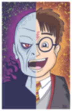 Voldemort Potter.png