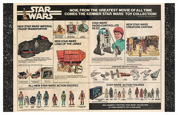 Star Wars Toys.png