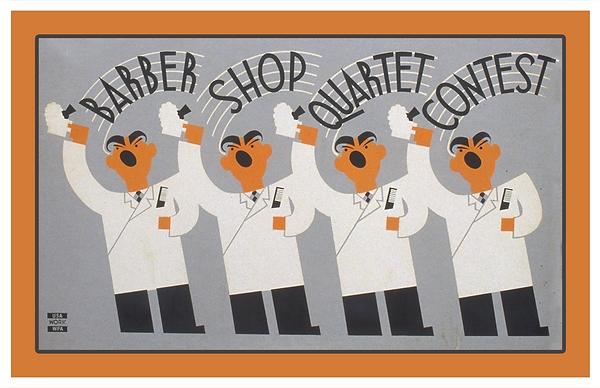 Barber Shop Quartet.png