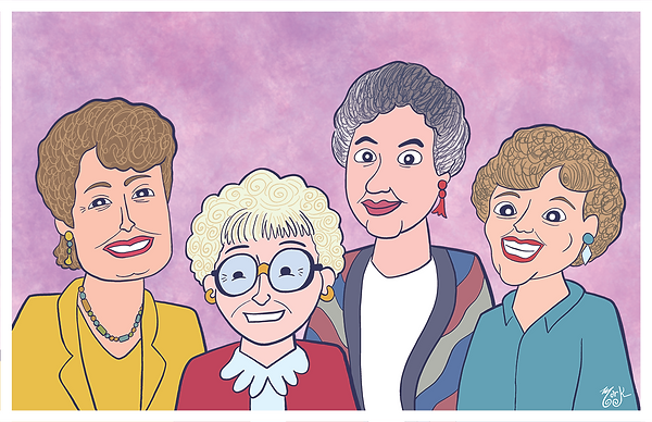 Golden Girls.png