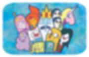 Adventure Time Cast.png