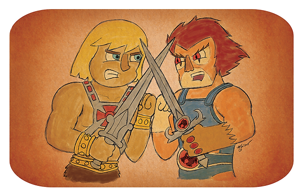 He-Man vs Lion-O.png