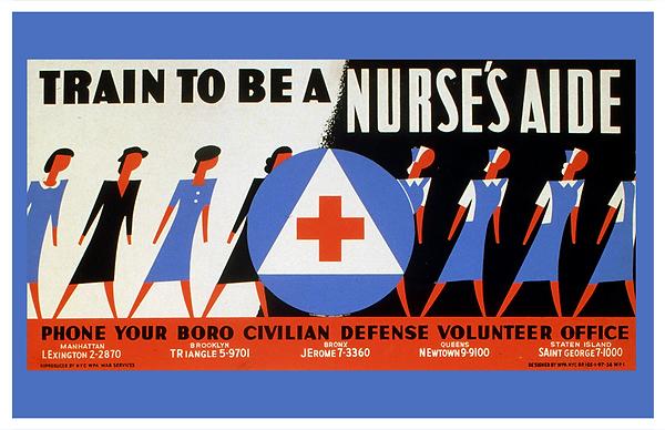 Nurses Aide.png