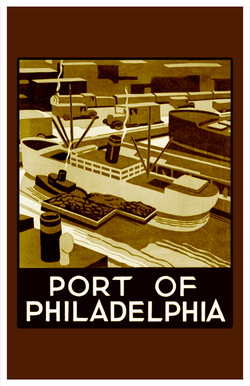Port of Philly 01