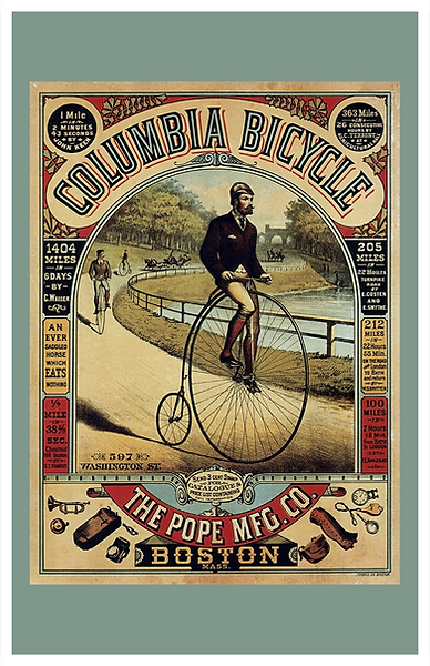 Columbia Bicycle.png
