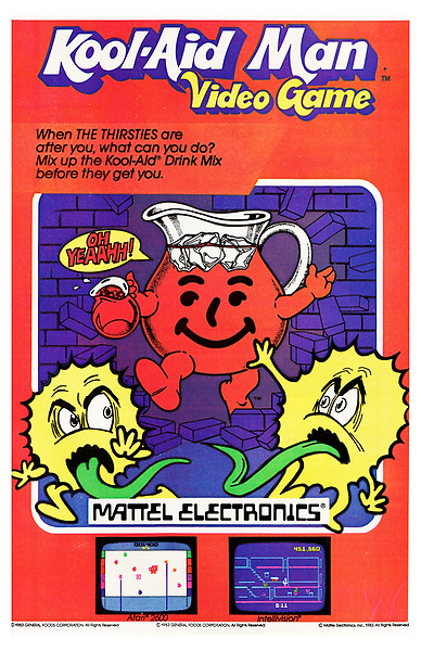 Kool-Aid Man Game.png
