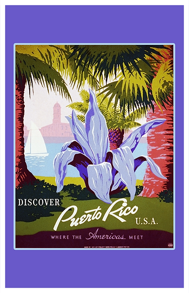 Puerto Rico Flower.png