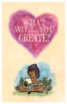 What Will You Create.png