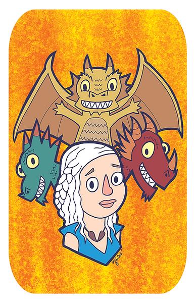 Khaleesi.png
