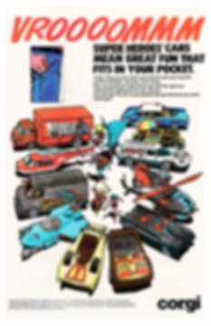 Super Hero Cars.png