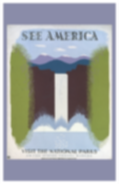 See America 05.png
