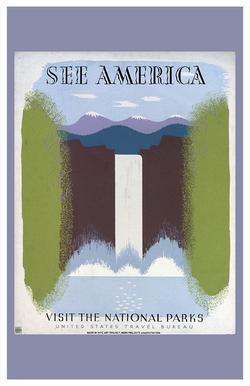 See America 05