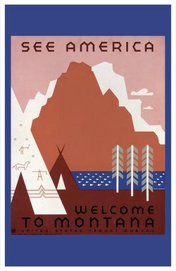 See America 06