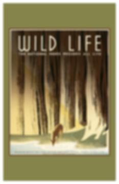 Preserve Wild Life.png