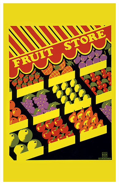 Fruit Store.png