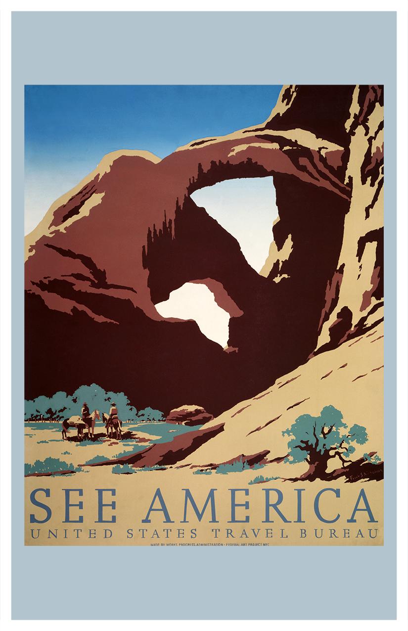 See America 01