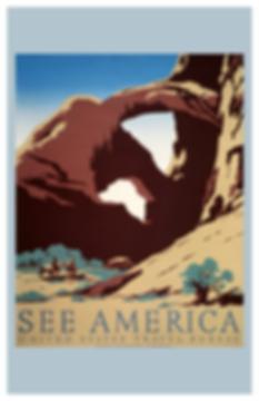 See America 01.png