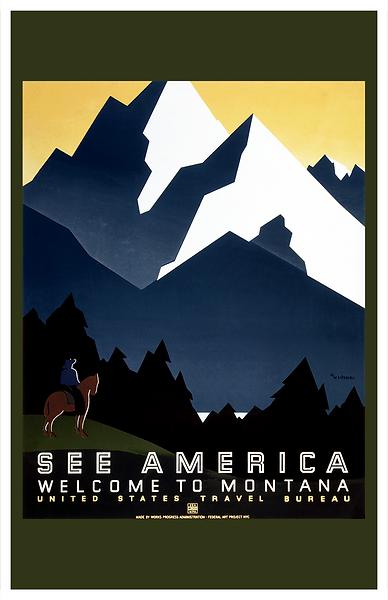 See America 03.png