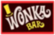 Wonka Bar.png