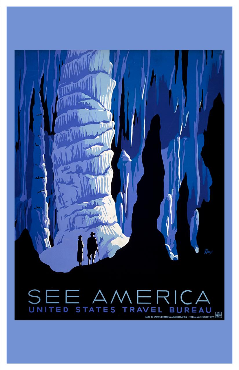 See America 02