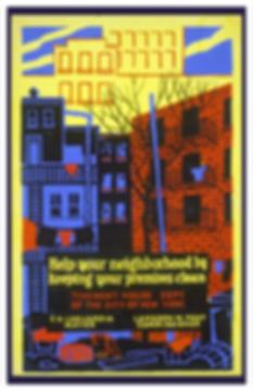 Keep Your Neighborhood Clean.png