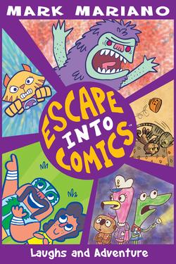 Escape2018