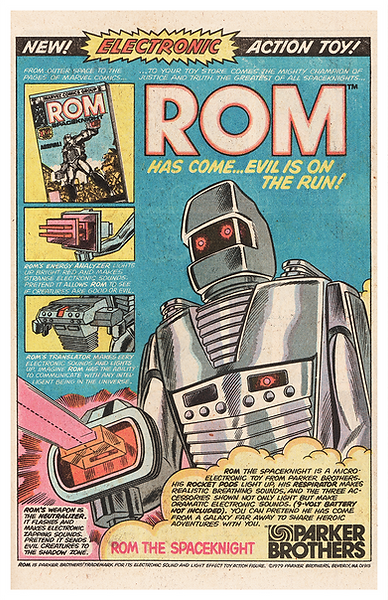 ROM.png