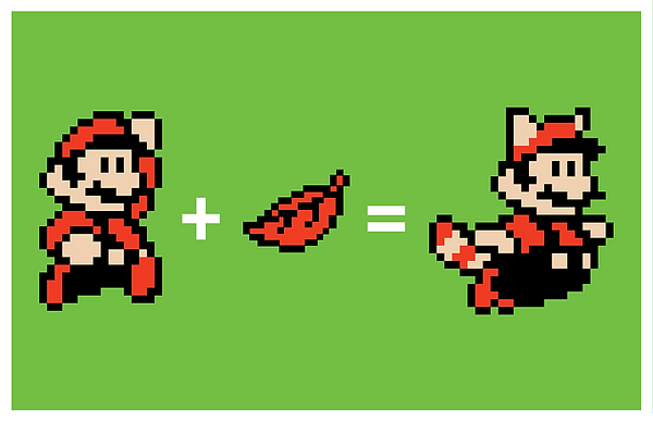 Mario Math.png
