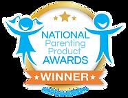 NPPA Award.png