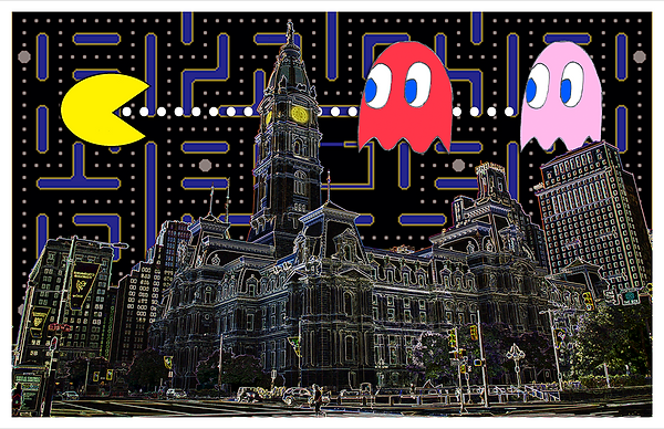 Pac Philly Maze.png