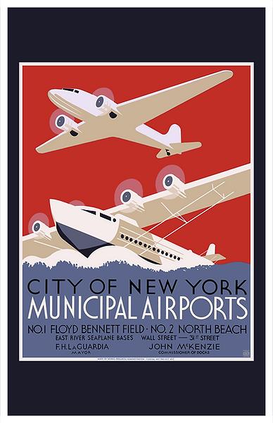 Municipal Airports.png