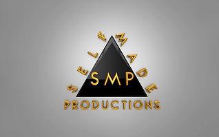 ThuggMiss SelfMade Production