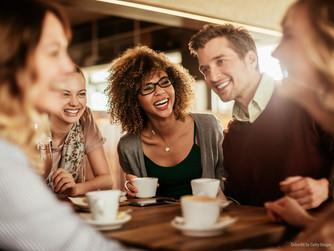 Como alcançar Colaboração no ambiente interno? 6 dicas!