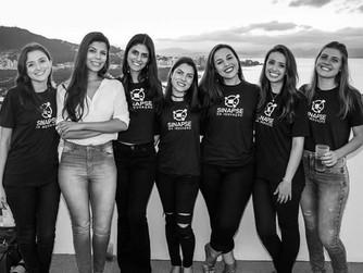 Mulheres na Inovação