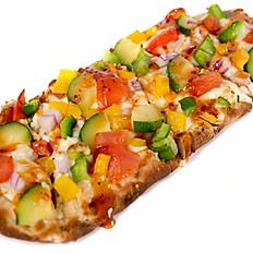 TORY's THAI PIZZA